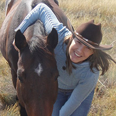 team-dr-adrienne-viljoen-fourways-equine-vet-specialised-care-clinic