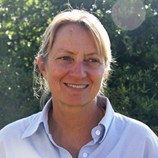 team-sharon-rodgers-fourways-equine-vet-specialist-clinic