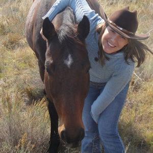 april-newsletter-misuse-painkillers-fourways-equine-specialist-vet