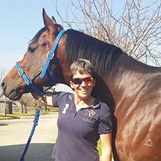 team-Dr-Jeanne-De-Villiers-fourways-equine-vet-specialist-clinic
