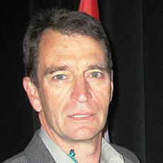 team-Dr-Martin-Schulman-fourways-equine-vet-specialist-clinic