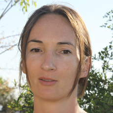 team-dr-willemien_moraal-fourways-equine-vet-specialist-clinic